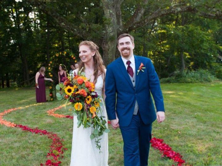 Tmx T30 335400 51 309841 1573145313 Georgetown, MA wedding florist