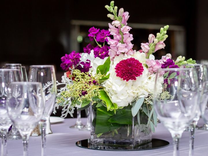 Tmx T30 621397 51 309841 1573145316 Georgetown, MA wedding florist