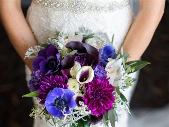 Tmx T30 621399 51 309841 1573145328 Georgetown, MA wedding florist