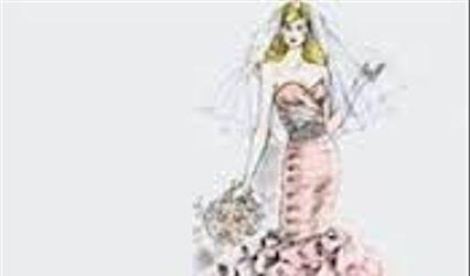 Illustrating Your Fashion