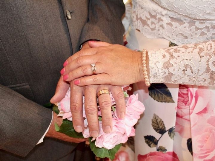 Tmx Img 0171 2 51 1039841 158715976031544 Sevierville, TN wedding officiant