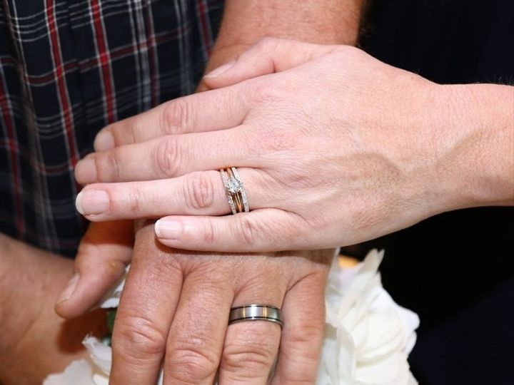 Tmx Img 0172 51 1039841 158716024063194 Sevierville, TN wedding officiant