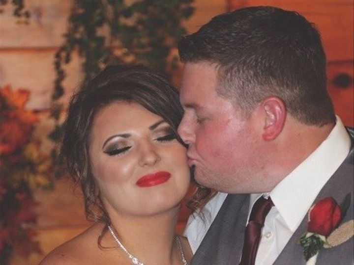 Tmx Img 0173 2 51 1039841 158715972478249 Sevierville, TN wedding officiant