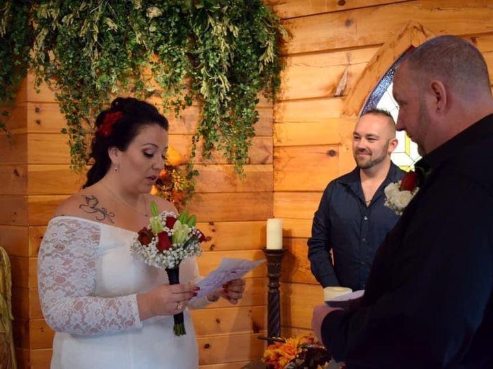 Tmx Img 0177 51 1039841 158715990635681 Sevierville, TN wedding officiant