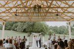 Always + Forever Weddings image
