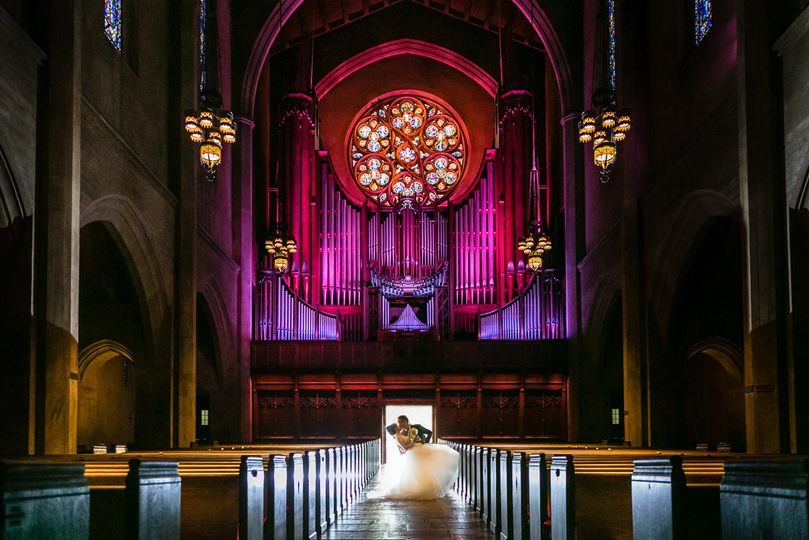 bycphotography first congregational church of los