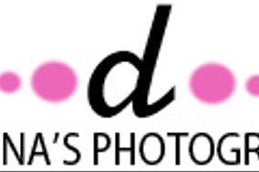 Deanna's Photography