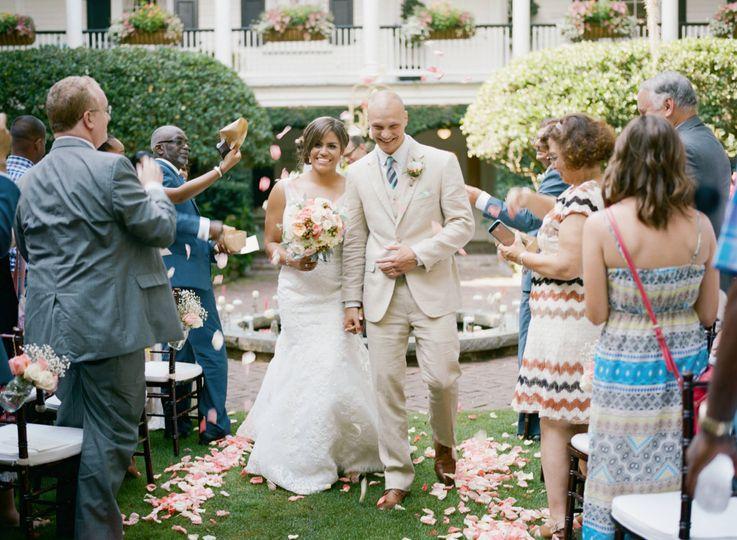 gillian claire wedding portfolio 18 51 169841 160399837849615