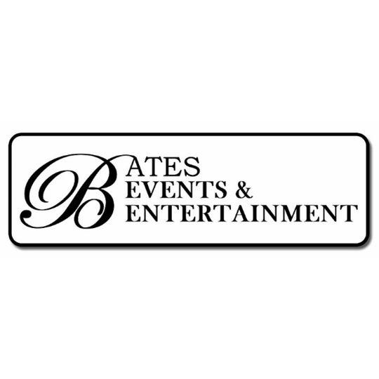 Bates Events & Entertainment