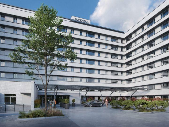 the kimpton sylvan hotel 1024x768 51 1999841 160694630352155