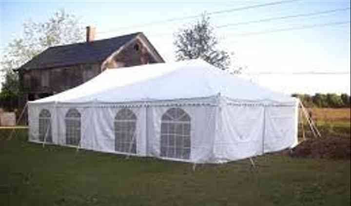 Rentals For Your Party
