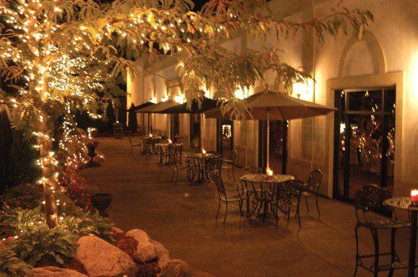 Crystal Gardens Banquet Conference Event Center Venue
