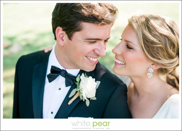 Bridal natural