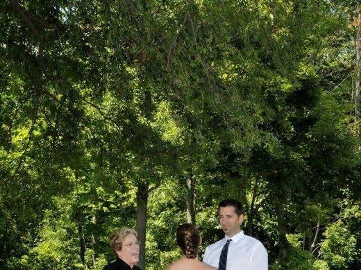Tmx 1448294681696 Susan Sirutis 2 Nashville, TN wedding officiant