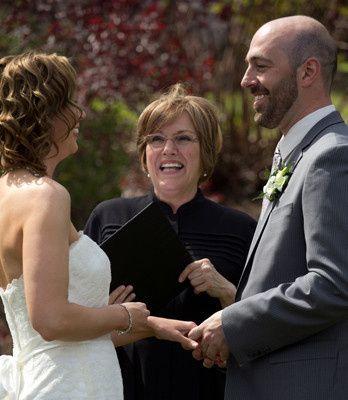 Tmx 1448294802213 Susan Sirutis 3 Doylestown, Pennsylvania wedding officiant