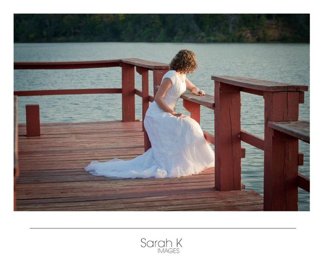 1921656cd8046350 1349555557766 sarahkimagesweddingwire8
