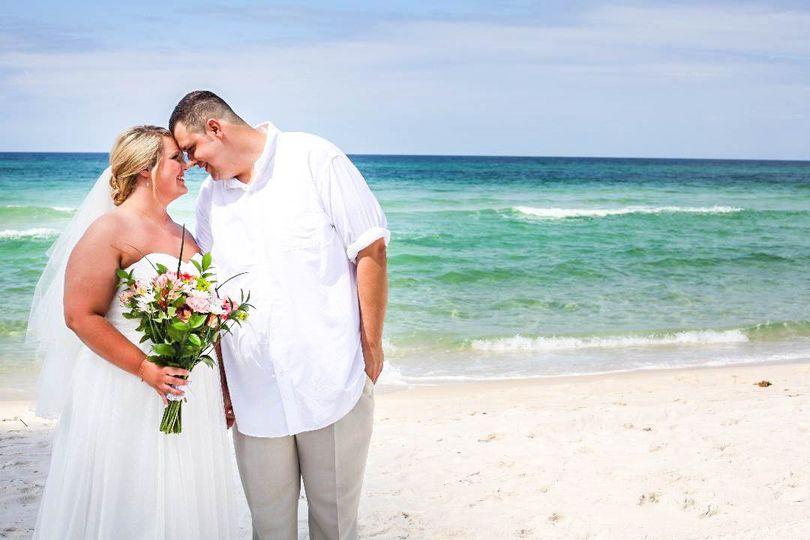 wedding 9 copy 51 1870941 1566428798