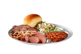 Sonny Bryan's Catering & Special Events