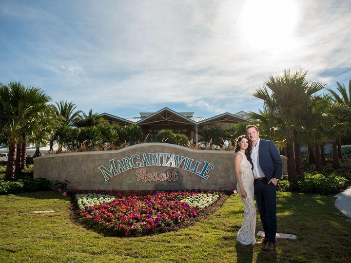 Tmx 2018 12 18 Margaritaville Sign 51 990941 Kissimmee, FL wedding venue