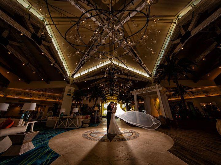 Tmx 7v5a0160 51 990941 157695427864665 Kissimmee, FL wedding venue