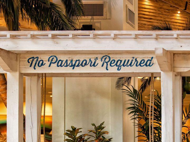 Tmx 7v5a0282 51 990941 157695427817968 Kissimmee, FL wedding venue