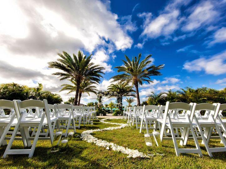 Tmx 7v5a9515 51 990941 157695416988146 Kissimmee, FL wedding venue