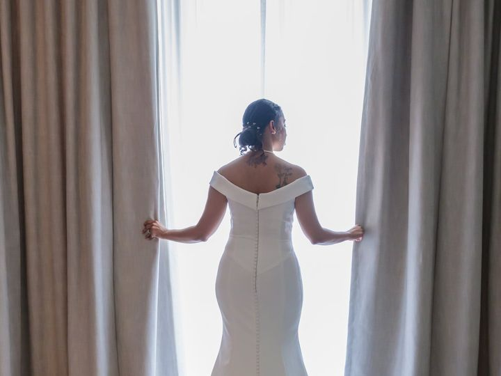 Tmx Aleyssia William0213 51 990941 161003827175604 Kissimmee, FL wedding venue