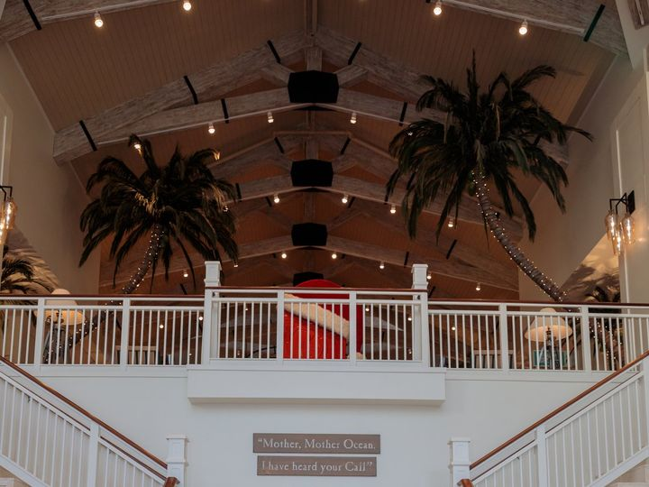 Tmx Aleyssia William0815 51 990941 161003821527468 Kissimmee, FL wedding venue