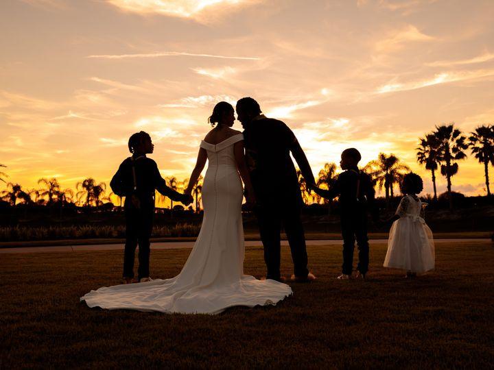 Tmx Aleyssia William0846 51 990941 161003824634024 Kissimmee, FL wedding venue