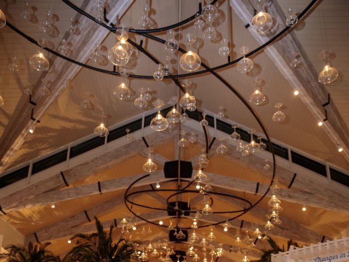 Tmx Aleyssia William1270 51 990941 161003826749839 Kissimmee, FL wedding venue
