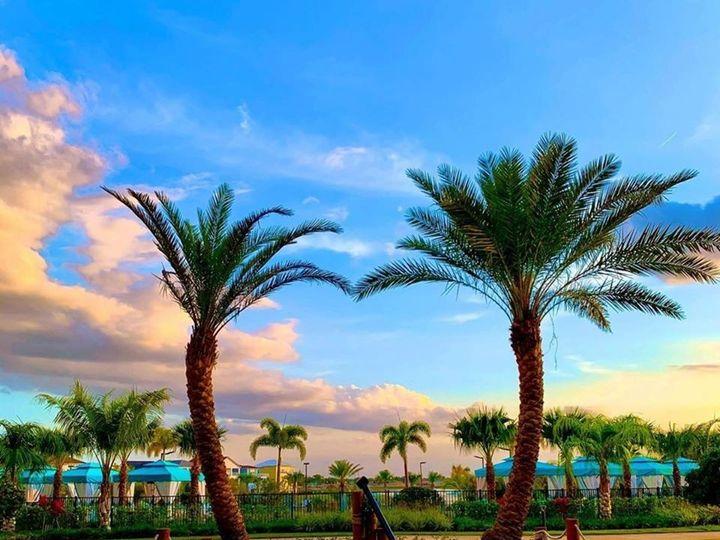 Tmx Anchor Terrace 51 990941 158706166447522 Kissimmee, FL wedding venue
