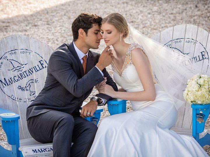 Tmx B G Adirondak Chairs 51 990941 157695402718212 Kissimmee, FL wedding venue