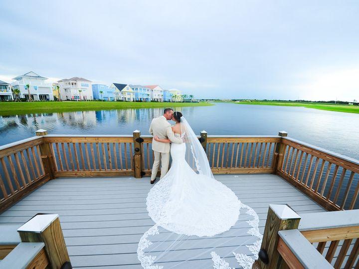 Tmx Dock B G Kiss 51 990941 157695402871220 Kissimmee, FL wedding venue