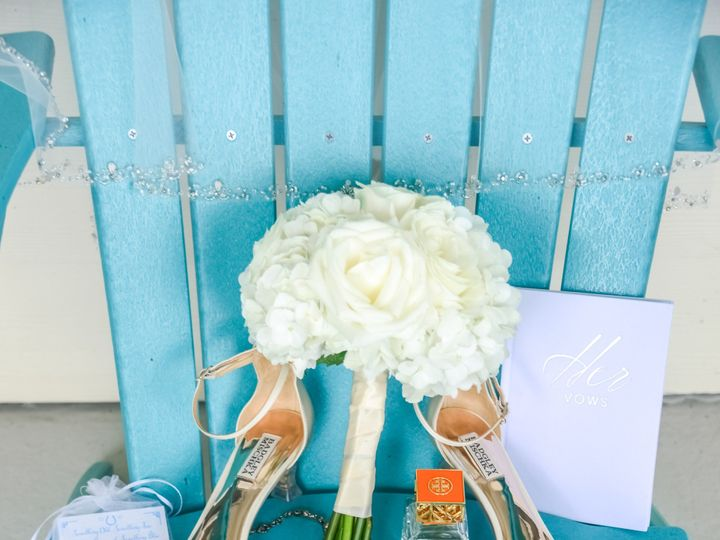 Tmx Kayla And Michaels Wedding Feb2020 1 51 990941 158706204529572 Kissimmee, FL wedding venue