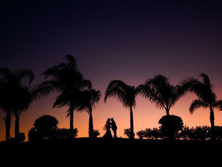 Tmx Kennet Wedding 2 2020 Sunset 51 990941 158706186226492 Kissimmee, FL wedding venue
