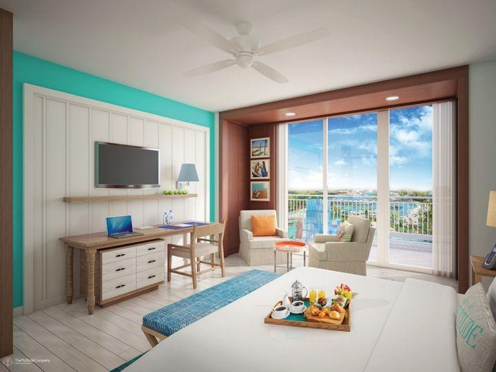 Tmx Mro Guest Room King Standard 51 990941 157695455088809 Kissimmee, FL wedding venue