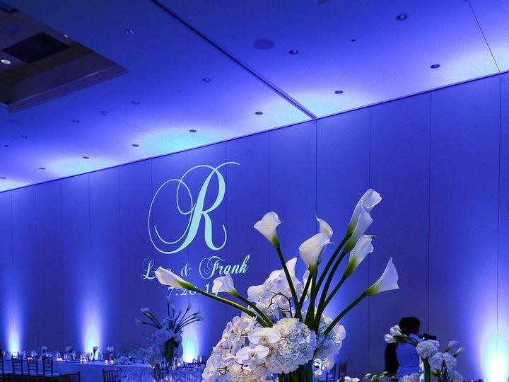 Tmx Table 51 990941 157695403072690 Kissimmee, FL wedding venue