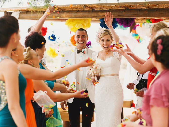 Tmx Weddings Main Image 51 990941 Kissimmee, FL wedding venue