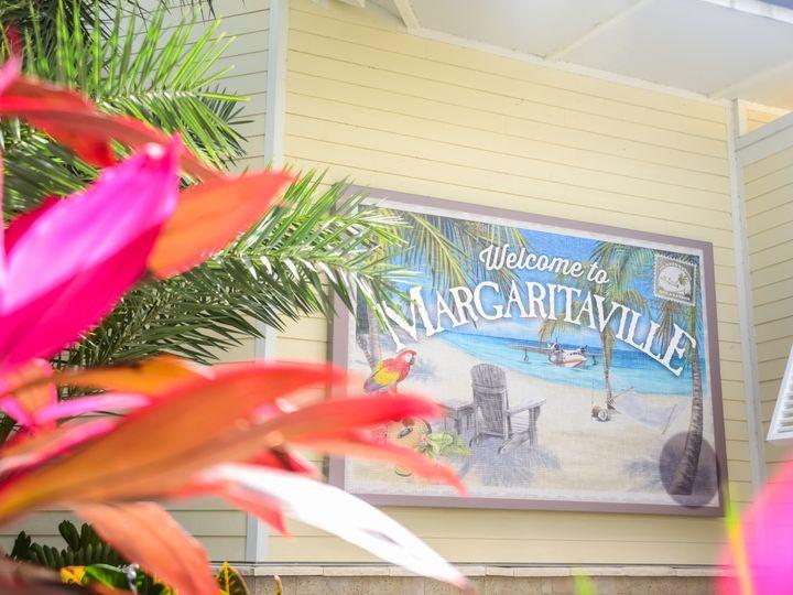 Tmx Welcome To Margaritaville Sign 51 990941 158706181462470 Kissimmee, FL wedding venue