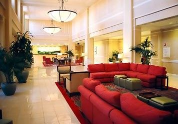 Mystic marriott hotel and spa reviews ratings wedding for A salon enfield ct