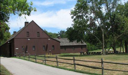 Jefferson Patterson Park and Museum 1