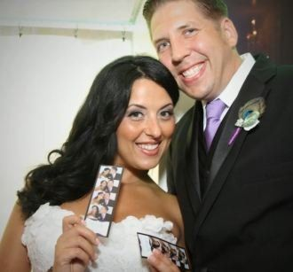 Tmx 1318461758565 Bg4withpicsinhand Fairfield, NJ wedding dj