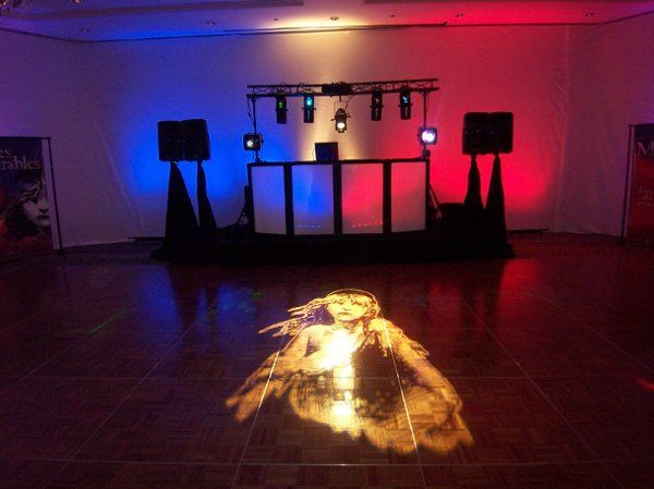 Tmx 1318462237252 1002895 Fairfield, NJ wedding dj