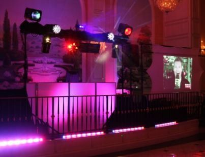 Tmx 1330627332426 7848 Fairfield, NJ wedding dj