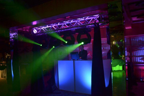 Tmx 1330627512878 D1 Fairfield, NJ wedding dj