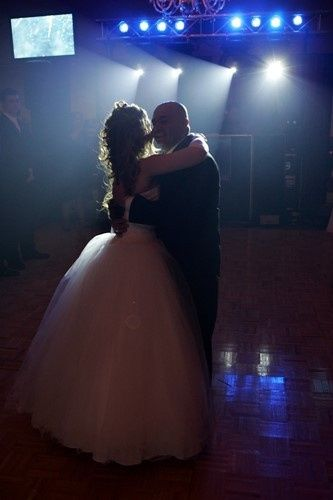 Tmx 1469725279761 070323195212 Fairfield, NJ wedding dj