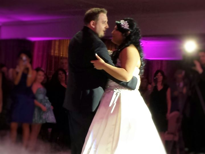 Tmx 1469725283543 20140216183512 1 Fairfield, NJ wedding dj
