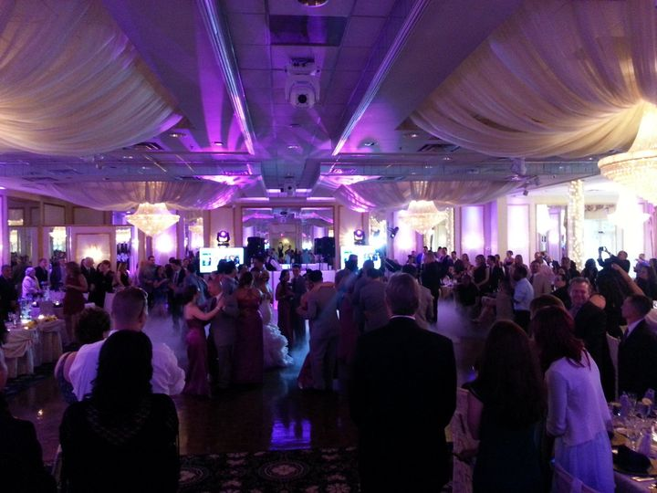 Tmx 1469725381730 20130602193210 Fairfield, NJ wedding dj