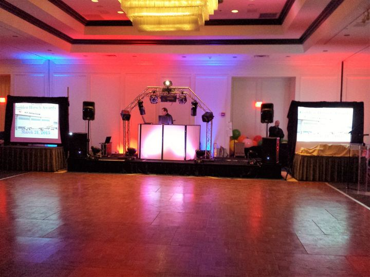 Tmx 1469725382665 20150321195351 Fairfield, NJ wedding dj