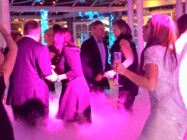 Tmx 1469725525618 20151121215829 Fairfield, NJ wedding dj